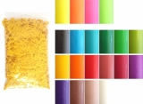Candle colors 1kg