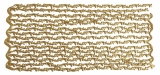 Ranke Gold 6 x 200mm 15er Pack