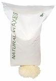 Rapeseed wax 25kg for pillars