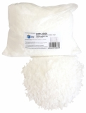 Sterine palm wax 1kg bag