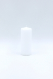 Pillar candle 150x60mm