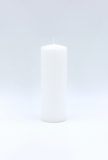 Pillar candle 200x70mm