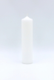 Pillar candle 250x60mm