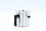 Mini melting pot 1 liter