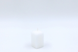Cuboid white 60x35x35mm