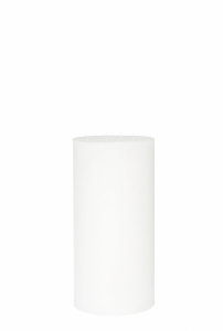 Giant candle app.500x240mm