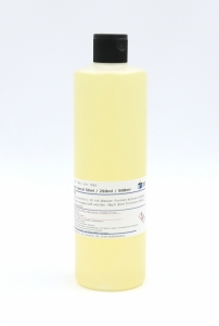 Mould fluid Cancol 500 ml