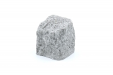 Granite candle 70x60mm
