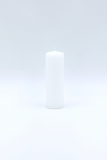 Pillar candle 150x50mm