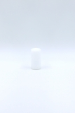 Pillar candle 80x40mm