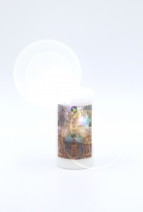 Photocandle 100x50mm