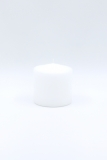 Pillar candle 100x100mm