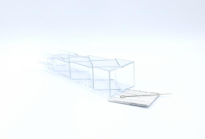 kerzengie form karree ab 10 45. Black Bedroom Furniture Sets. Home Design Ideas