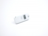 Digital thermometer to 220 C