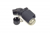 Micro Burner torch lighter