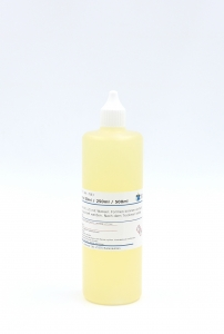 Mould fluid Cancol 250 ml