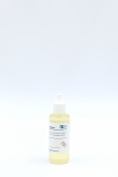 Mould fluid Cancol 50 ml