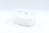 Cream- moulding wax 1,5kg