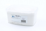 Plaster of Paris, 1,6kg