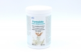 Formalate Latex - Emulsion 800 ml