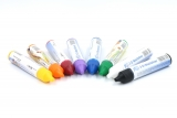 3D-Candle decoration pen 30 ml