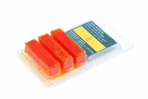 Soap color 40g Yellow