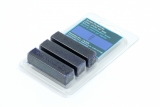 Soap color 40g Blue